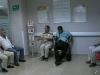 medikal-park-goz-muayenesi (10)