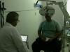 medikal-park-goz-muayenesi (2)