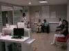 medikal-park-goz-muayenesi (6)