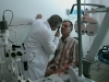 medikal-park-goz-muayenesi (7)