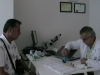 medikal-park-goz-muayenesi (8)