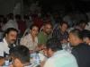 tarsus-avcilar-ramazan-iftari (11)