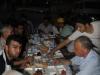 tarsus-avcilar-ramazan-iftari (4)