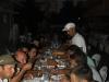 tarsus-avcilar-ramazan-iftari (9)