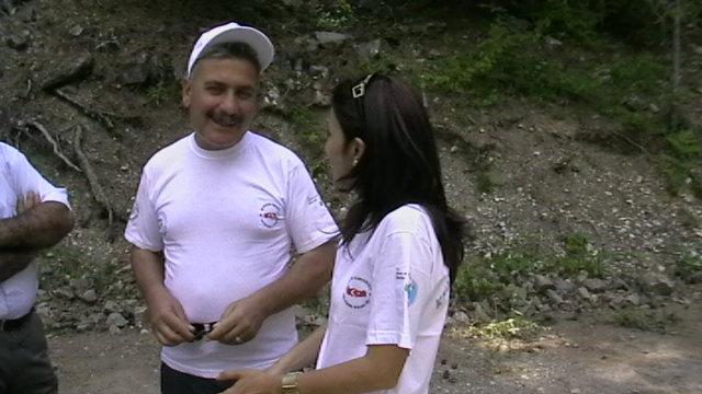 tarsus-ekoturizm (14)