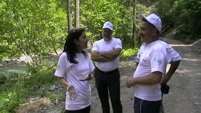 tarsus-ekoturizm (15)