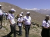 tarsus-ekoturizm (4)