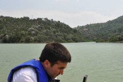 28.06.2012 Muhat Kanyonu Geçişimiz