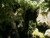 tarsus-avcilar-kulubu-2012-kano.jpg (15)