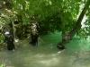tarsus-avcilar-kulubu-2012-kano.jpg (18)