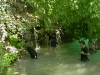 tarsus-avcilar-kulubu-2012-kano.jpg (19)