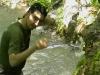tarsus-avcilar-kulubu-2012-kano.jpg (26)