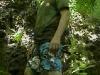 tarsus-avcilar-kulubu-2012-kano.jpg (27)