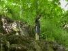 tarsus-avcilar-kulubu-2012-kano.jpg (30)