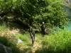 tarsus-avcilar-kulubu-2012-kano.jpg (36)
