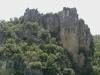 tarsus-avcilar-kulubu-2012-kano.jpg (41)