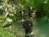 tarsus-avcilar-kulubu-2012-kano.jpg (5)