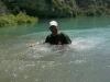 tarsus-avcilar-kulubu-2012-kano.jpg (53)