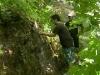 tarsus-avcilar-kulubu-2012-kano.jpg (66)