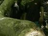 tarsus-avcilar-kulubu-2012-kano.jpg (67)