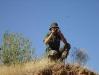 avci resimleri (2)
