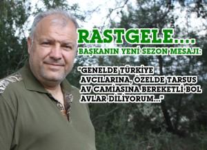 2013-sezon