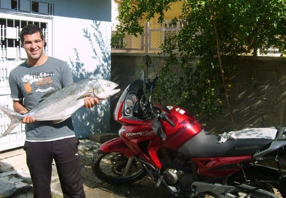 balık avı, balık avı resimleri, balık avı videoları