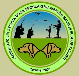 Tarsus Avcılar Kulübü