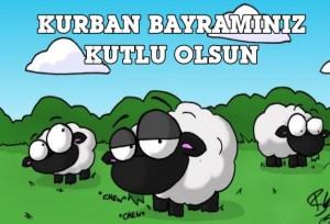 kurban-bayrami-tabrik-kartlari