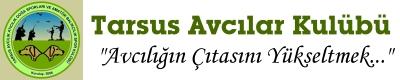 avcılık, tarsus avcılar kulübü, av haberleri, av dünyası, avcılık hakkında bilgiler