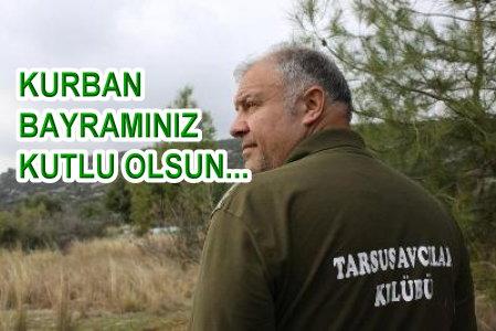 tarsus-kurban-ayrami-2013-