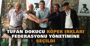 tufan_dokucu_kopek_irklari_federasyonu_yonetimine_secildi_h148366
