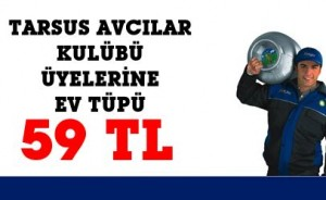 tup-kampanyasi-2013