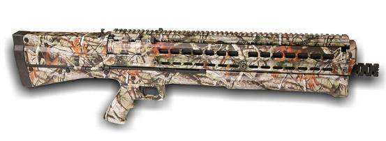 Utaş Uts 15 Hunting Modeli, Teklonolik Av tüfekleri, yeni av tüfekleri, 2012 model av tüfekleri
