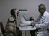 medikal-park-goz-muayenesi (4)
