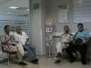 medikal-park-goz-muayenesi (9)