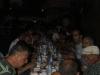 tarsus-avcilar-ramazan-iftari (10)