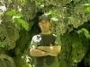 tarsus-avcilar-kulubu-2012-kano.jpg (11)