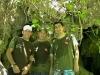 tarsus-avcilar-kulubu-2012-kano.jpg (12)