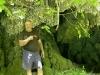 tarsus-avcilar-kulubu-2012-kano.jpg (13)