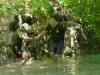 tarsus-avcilar-kulubu-2012-kano.jpg (21)