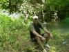 tarsus-avcilar-kulubu-2012-kano.jpg (4)