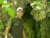 tarsus-avcilar-kulubu-2012-kano.jpg (8)