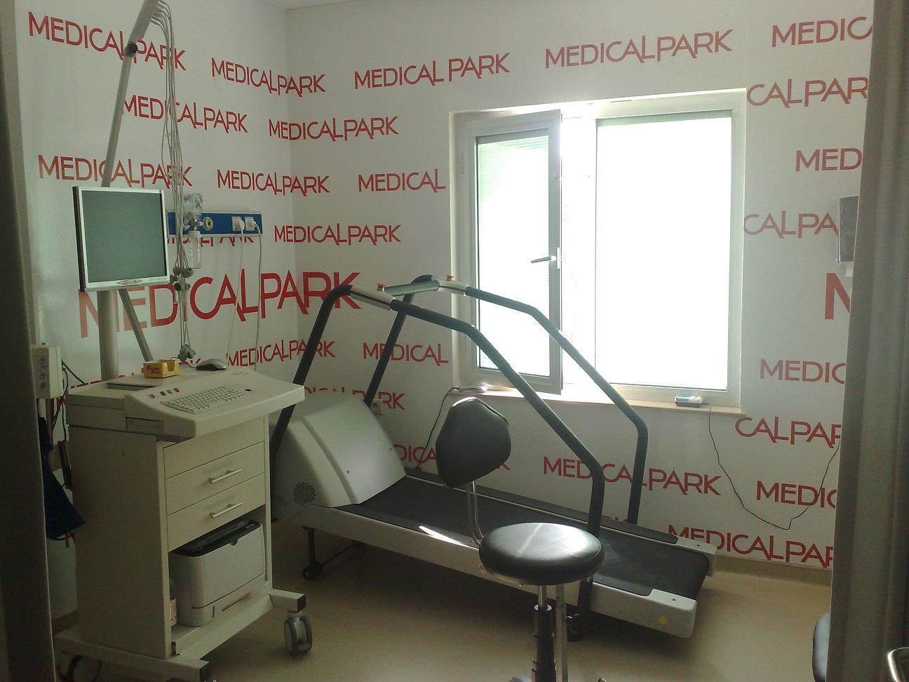 medical-park-tarsus-avcilar-kulubu